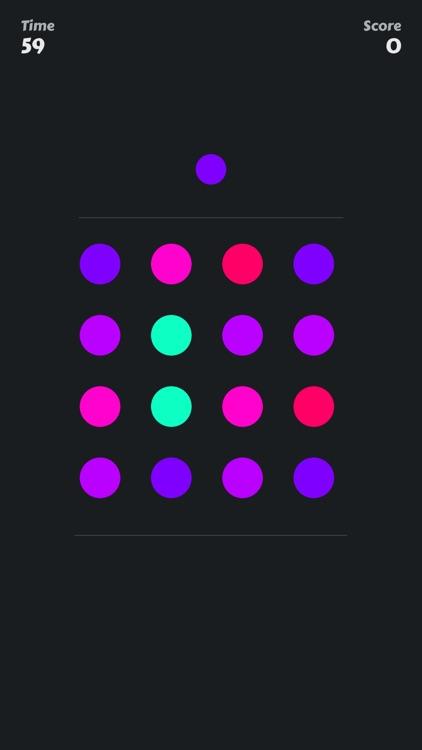 What the Dot screenshot-0