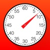 Stretch - A countdown timer for fitness, workout, egg, or anything really Reviews