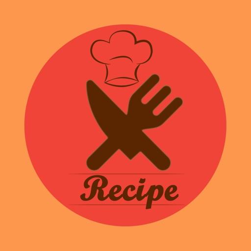 My Favorite Recipe