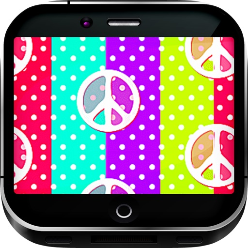 Dots Wallpapers & Backgrounds HD maker For your Pictures Screen