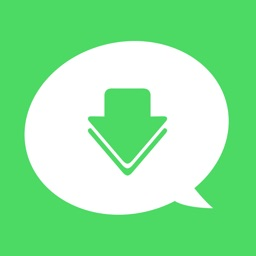 Export ur SMS PRO Free: Save your Messages & Texts