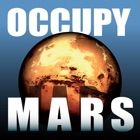 Mars Occupy icon