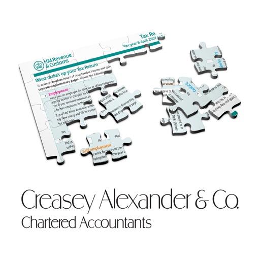 Creasey Alexander & Co