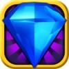 Jewels Crush Saga HD