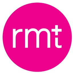 RMT Tax Tools