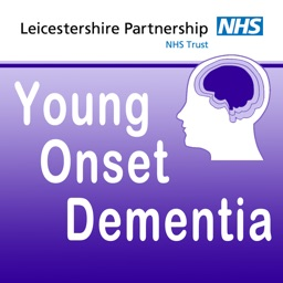 Young Onset Dementia (YOD)