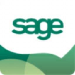 Sage Construction
