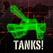 Tanks! - Seek & Destroy