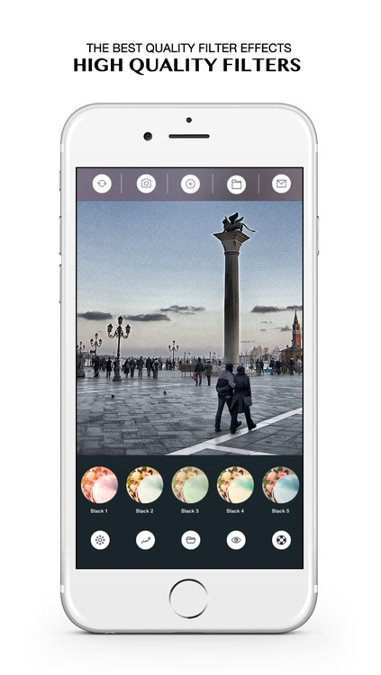 Photo Magic 360 Express - Visual Creator