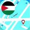 ヨルダン ナビゲーション 2016