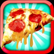 Italian Pizzeria Pizza Pie Bakery - Food Maker
