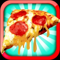 Codes for Italian Pizzeria Pizza Pie Bakery - Food Maker Hack