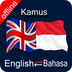 English indonesian offline dictionary kamus bahasa inggris na app english indonesian offline dictionary kamus bahasa inggris 4 stopboris Choice Image