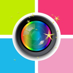 Selfie Beauty Hour Pro - Ultimate Camera Photo Editor on Effects & Filters & Frames