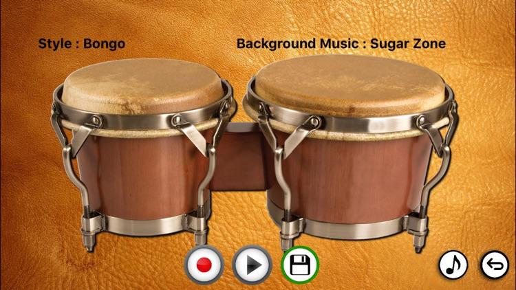 My Musical Instruments screenshot-4