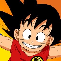 Did You Know Dragon Ball Edition