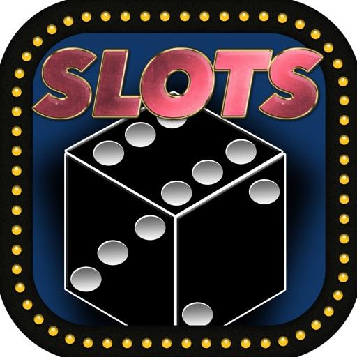 Golden Dice Gambler Slots - Free Texas Holdem Casino Game