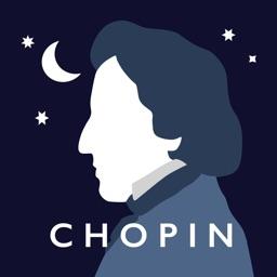 Chopin Nocturnes - SyncScore