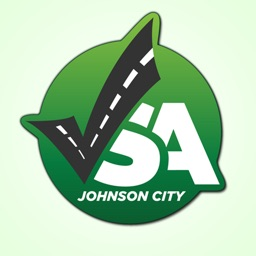 Smart Auto of Johnson City