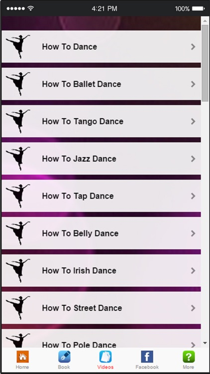Learn How to Dance Without Embarrassing Yourself