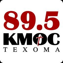 KMOC - Texoma's Christian Station