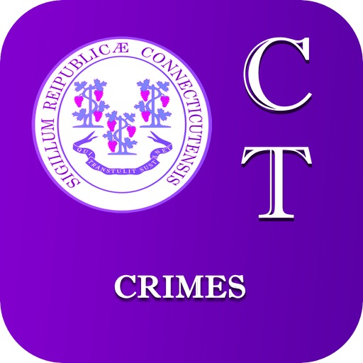 Connecticut Crimes