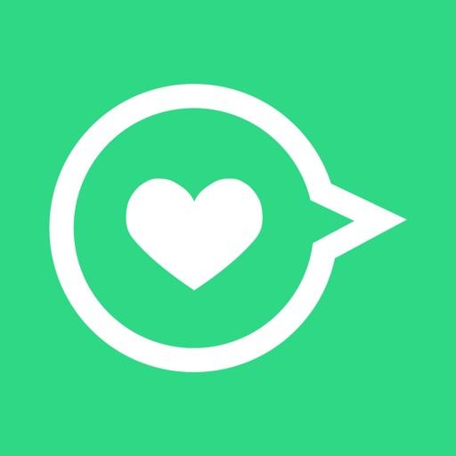 Sprüche Zitate Sprichwörter Für Whatsapp By Lutz Preuss