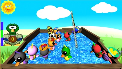 Hook A Duck screenshot three