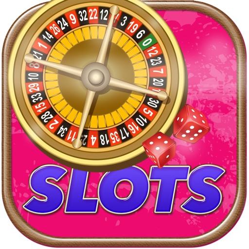 21 Dirty Sweep Slots Machines - FREE Las Vegas Casino Games