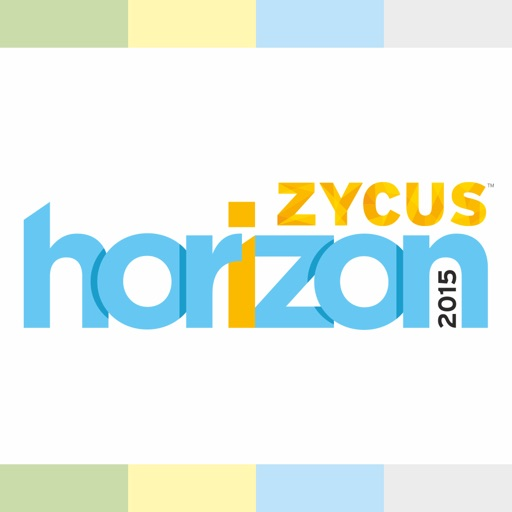 Zycus Horizon 2015