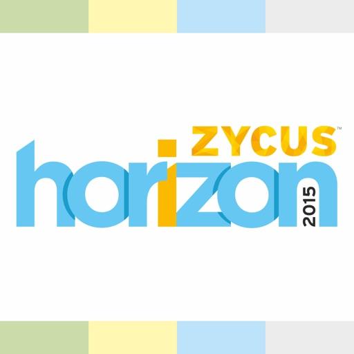 Zycus Horizon 2015 icon