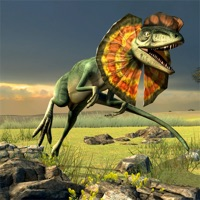 Codes for Dilophosaurus Survival Hack
