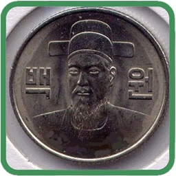 bravo your life - korean money