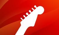 BACKR - Guitar Backing Tracks