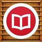 500 Books icon