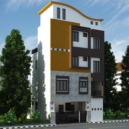 Home Plans Split Level