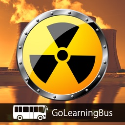 Nuclear Radiation 101 by GoLearningBus