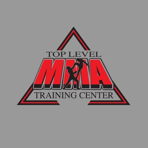 Top Level MMA Training Center