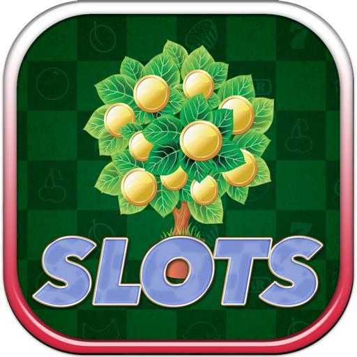 2016 Free Money Flow Billionaire Blitz - Free Slots