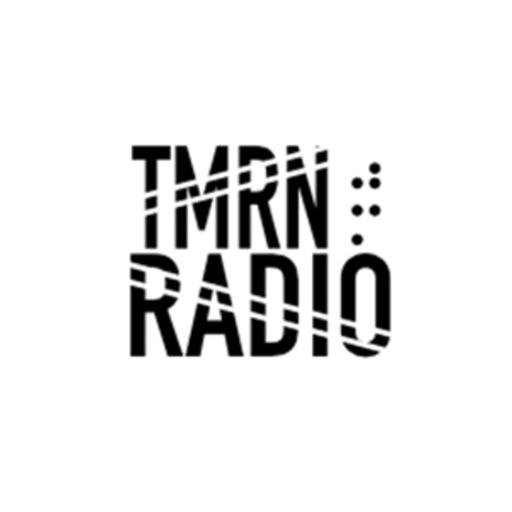 TMRN - The Mader Radio Network