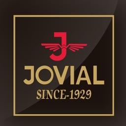 JovialWatch