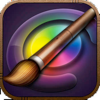 Image Shop - for Graphics Painting Tools & Pixel Editor - chen gong