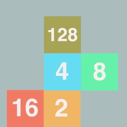 2048 Number Russia Game Classic Free Plus