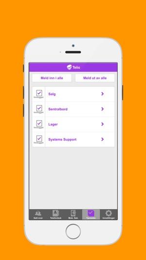 telia support mobiltelefon