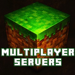 Servers for Minecraft - McPedia Multiplayer Pro Gamer Community Ad-Free