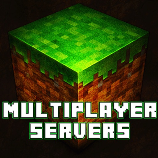 Servers for Minecraft - McPedia Multiplayer Pro Gamer Community Ad-Free iOS App