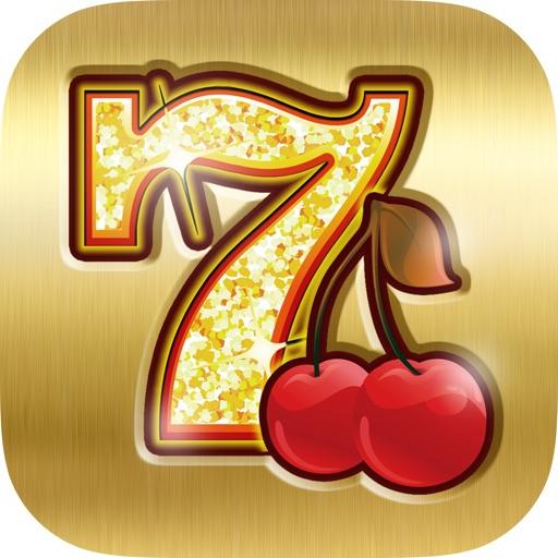 The All Zeus Slots Machines - FREE Las Vegas Casino Games