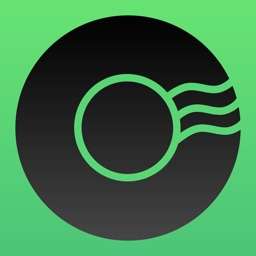 Oiday - smart, intimate, automated photo diary that writes for you