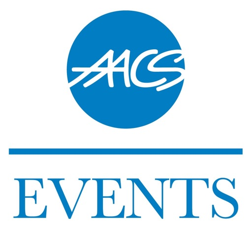 AACS Events