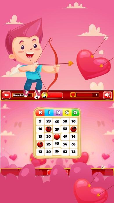 100x Bingo - Free Bingo Game-3